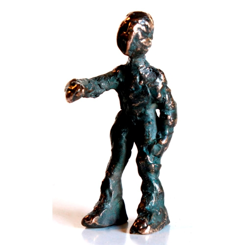 Else Oltmann